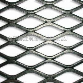 供应稳定性好、防滑圆孔网-不锈钢冲孔网规格-矿山用的磨筛网