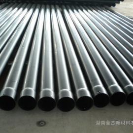 长沙N-HAP热浸塑钢管