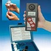 美国HF便携式二氧化氯测量仪CPP-2