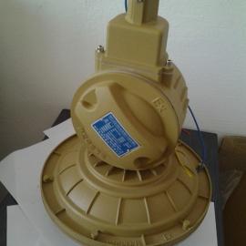 供应SBD1103-YQL50免维护节能防爆灯,防爆无极灯