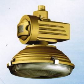 SBF6103-YQL50免维护节能灯 防水防尘防腐灯