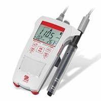 供应ST300C 便携式电导率仪
