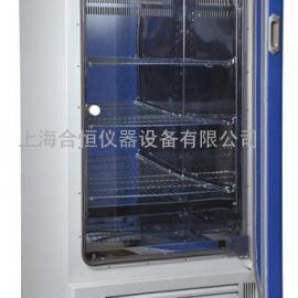 生化培养箱 BOD培养箱 37度恒温箱
