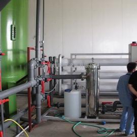 宜兴活性炭过滤器生产厂家
