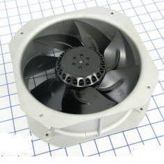 W1G200-HH77-52 海量现货风力发电风机