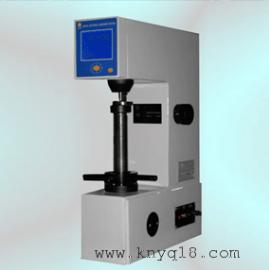 R(M)-45D1型液晶屏数显表面洛氏硬度计