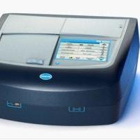 美国HACH DR6000紫外可见光分光光度计