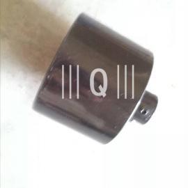 世博磁力泵外磁