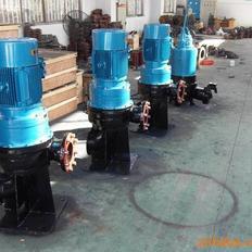50wl1.5立式泵价格