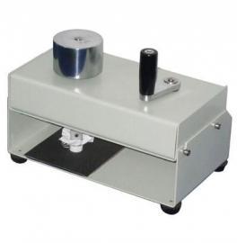 PY-A1002 AATCC旋转式耐摩擦色牢度测试仪报价