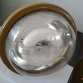 SBF6103-YQL50免维护节能防水防尘防腐灯