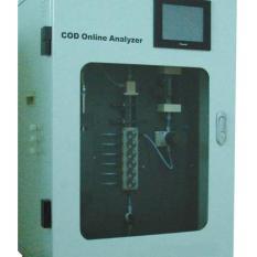 国产总氮在线分析仪