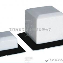 厂家直销大功率LED正方形点光源36颗珠