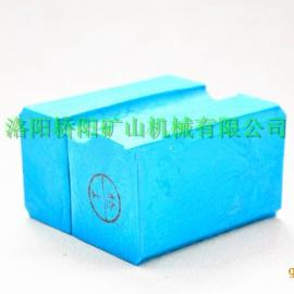 供应聚氯乙烯天轮衬块PVC衬块