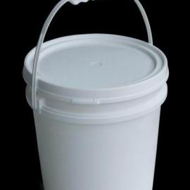 压力容器清洗剂价格 反应釜专用酸洗钝化膏  储罐酸洗钝化剂