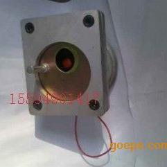批发人防呼叫按钮 D28音响信号按钮