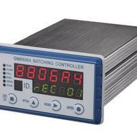 GM8806A4配料控制器 GM8806A4配料控制仪表