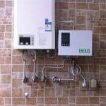柯坦利福州市罗源县家用燃气热水器循环系统供应、招商