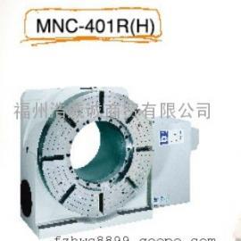 台湾宝嘉诚 分度盘MNC-800R