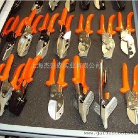 德国狮牌 8017铁钻剪 修枝剪 园林 园艺剪