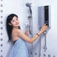 柯坦利福州市罗源县家用全自动家用增压泵供应经销商
