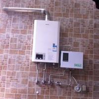 柯坦利福州市闽清县家用热水器循环水系统招商、经销商