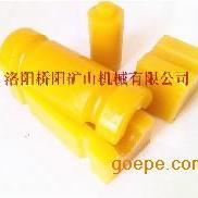 供应罐笼稳绳滑套,橡胶制品