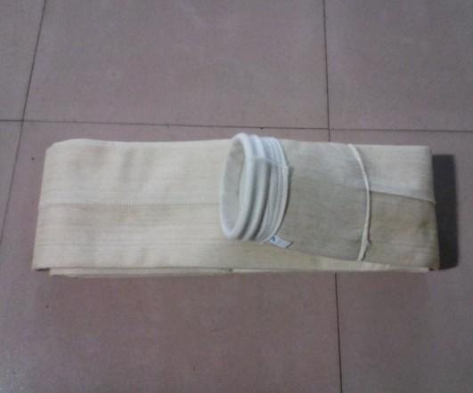 除尘布袋|美塔斯高温针刺毡|滤袋
