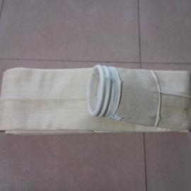 沥青搅拌站美塔斯滤袋除尘布袋