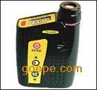 便携式氨气检测仪|TX-2000