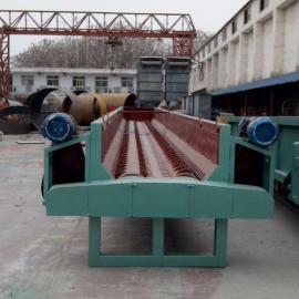 供应双辊木材剥皮机/单辊木材剥皮机