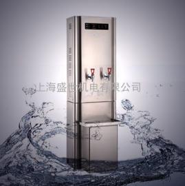 电开水炉|医院用开水炉|电开水炉品牌供应