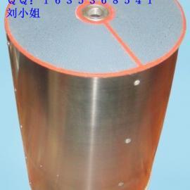蜂巢式除湿干燥机 信易蜂巢式转轮除湿机 SD-300H