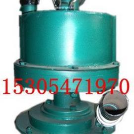 矿用风动潜水泵FQW30-50/W小巧轻便质量可靠价格低