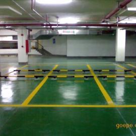 亳州环氧地坪漆 玻璃钢重防腐地坪 pvc运动地板
