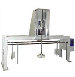 PY-F1004 床疲劳寿命试验机价格及用途