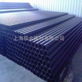 上海HDPE同层排水管