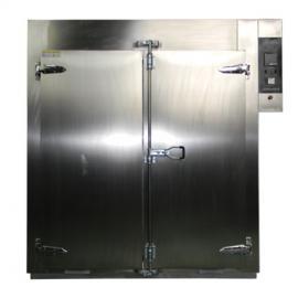 温度均匀性±1.5%,250度大型订制精密型烘箱
