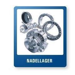 专业销售德国NADELLA导轨