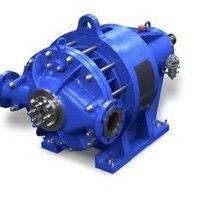 专业销售美国NASH真空泵