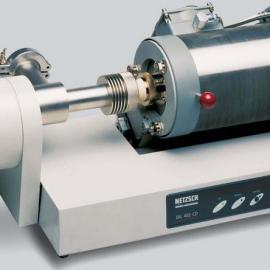 专业销售德国NETZSCH螺杆泵