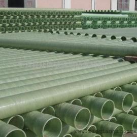 玻璃钢工艺管道|玻璃钢缠绕工艺管道