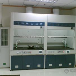 耐酸碱通风柜实验室专用通风柜