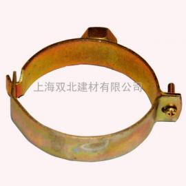 上海虹吸排水系统专用立管管卡