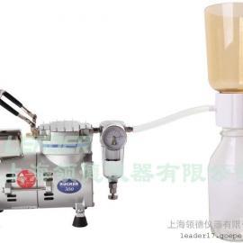 实验室试剂瓶瓶顶过滤装置R300-500