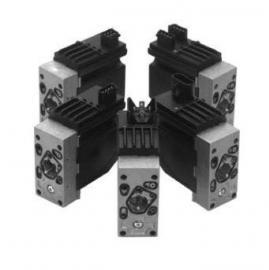 Sauer-danfoss电控模块157B4832
