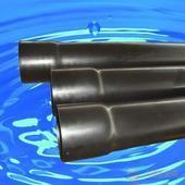 涂塑钢管|电力涂塑钢管|涂塑电力钢管