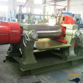开放式炼胶机炼塑机_轴承炼胶机价格
