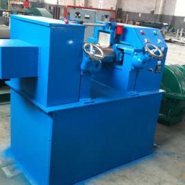 实验室炼胶机炼塑机_6寸实验室炼胶机价格_EVA实验室炼胶机