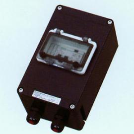 面板式防水防尘防腐断路器价格